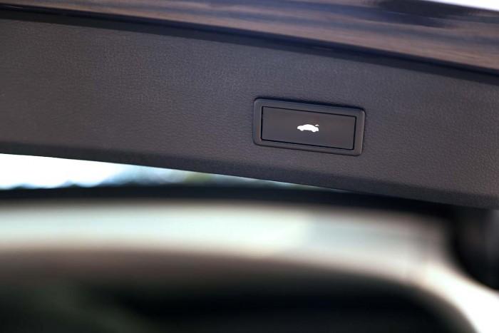 Audi Q7 3.6L Quattro Premium 28