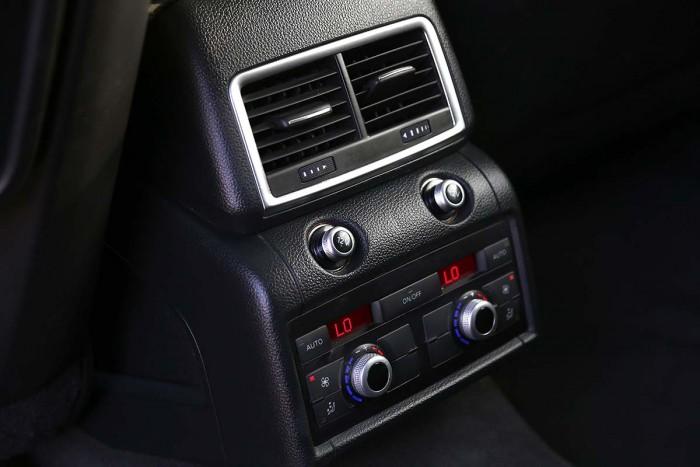 Audi Q7 3.6L Quattro Premium 27