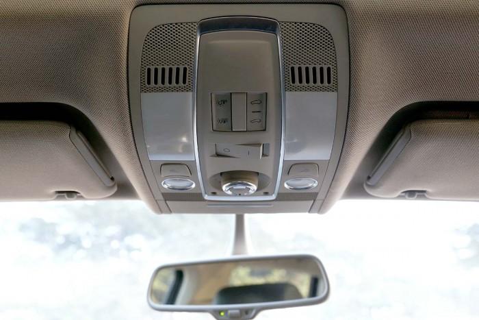 Audi Q7 3.6L Quattro Premium 10