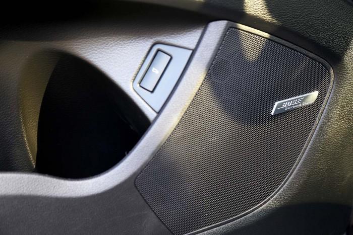 Audi Q7 3.6L Quattro Premium 20