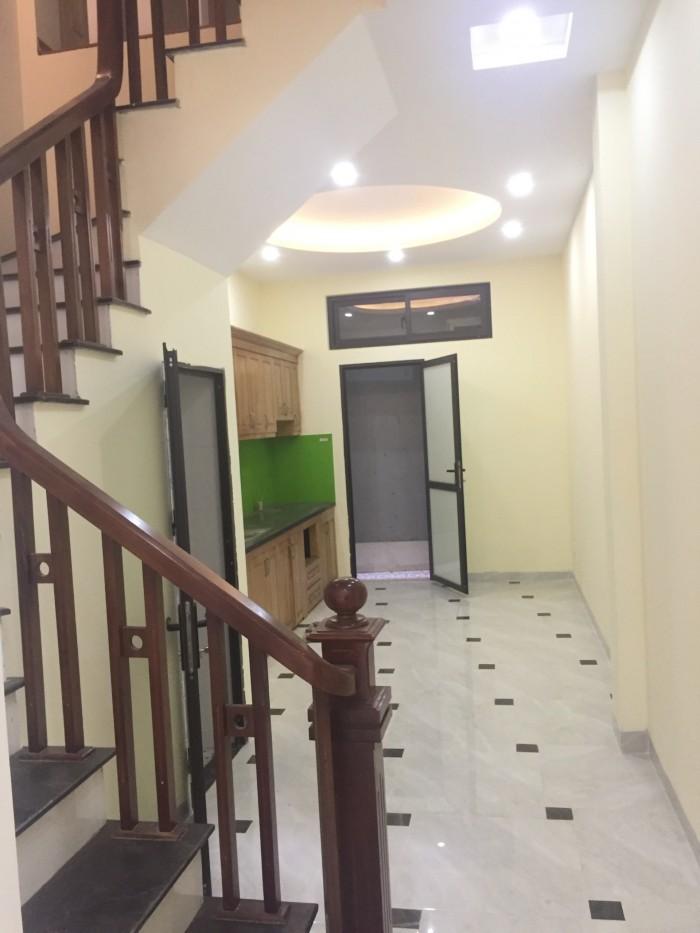 Bán nhà Tổ hợp nhà LK phân lô Khu vực Mậu lương-Hữu ê - Đa Sĩ -Hà Trì.Giá từ 1.32-1.56 tỷ