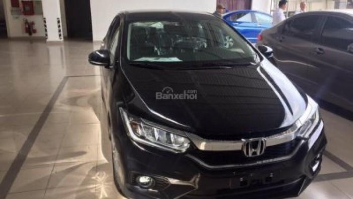 Biên Hoà Honda City 2018 mới nhất Cam kết giá tốt có xe giao ngay 0