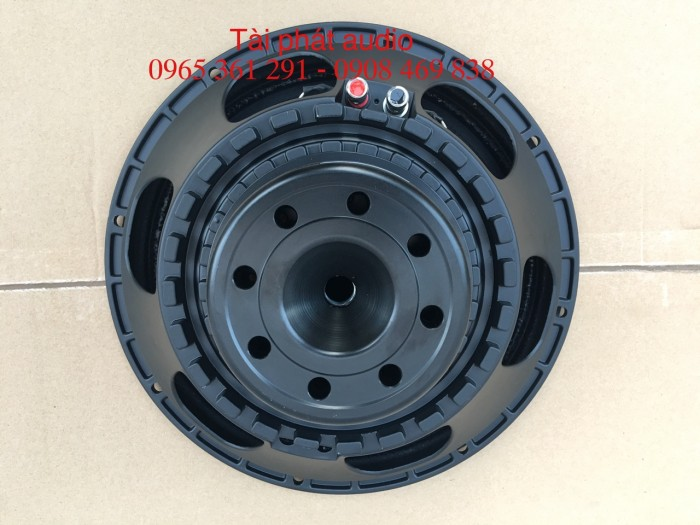 Bass từ NEO 3 tấc coil 75 nhập khẩu chính hảng china3