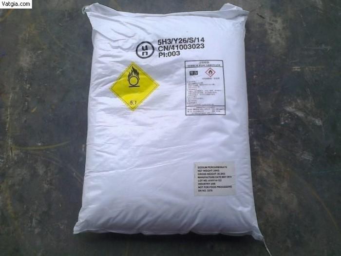 Oxy bột (sodium percarbonate)0