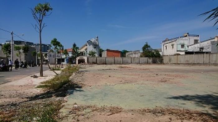 Bán đất sổ riêng ngay làng đại học TP Hồ Chí Minh