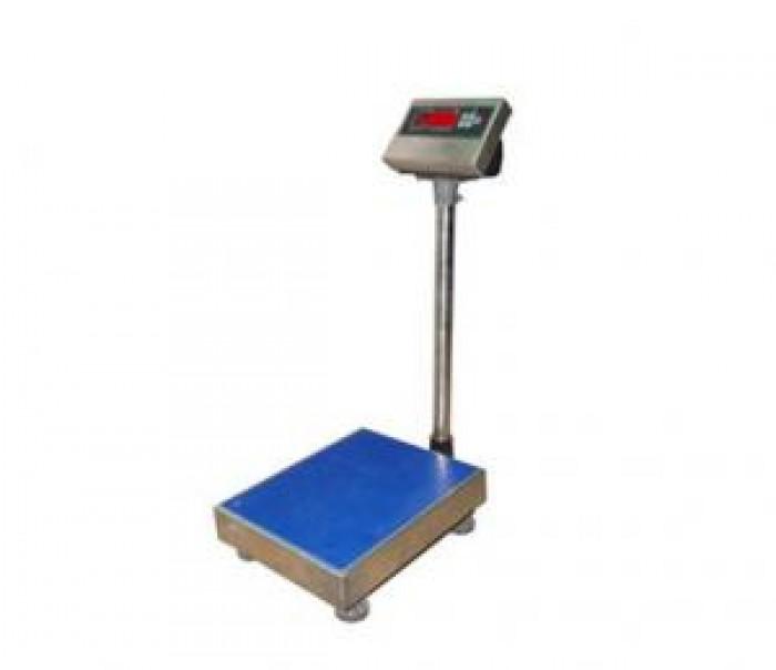 Cân bàn điện tử XK3190 - A12