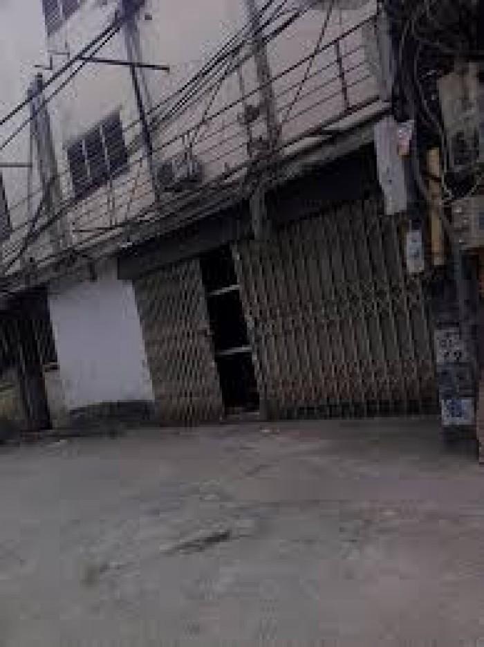 Gấp! bán đất DT: 120M2 Gía chỉ 42 tr/m2 tại Thạch Bàn-Long Biên-HN.
