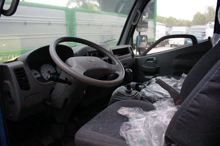 Xe tải THACO OLLIN 345 - 2.4 Tấn 3