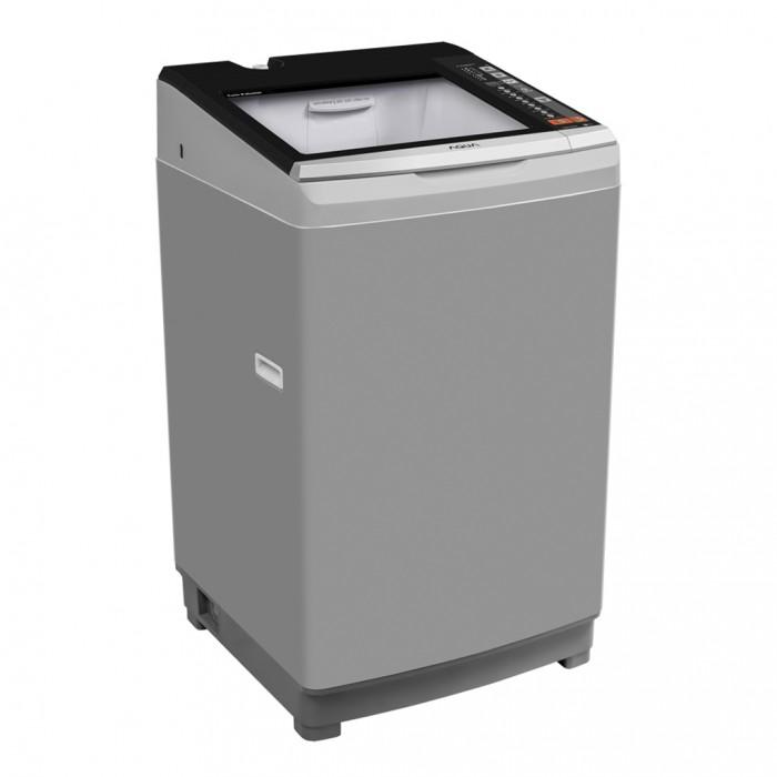 Máy giặt Aqua 9 Kg AQW-W90AT