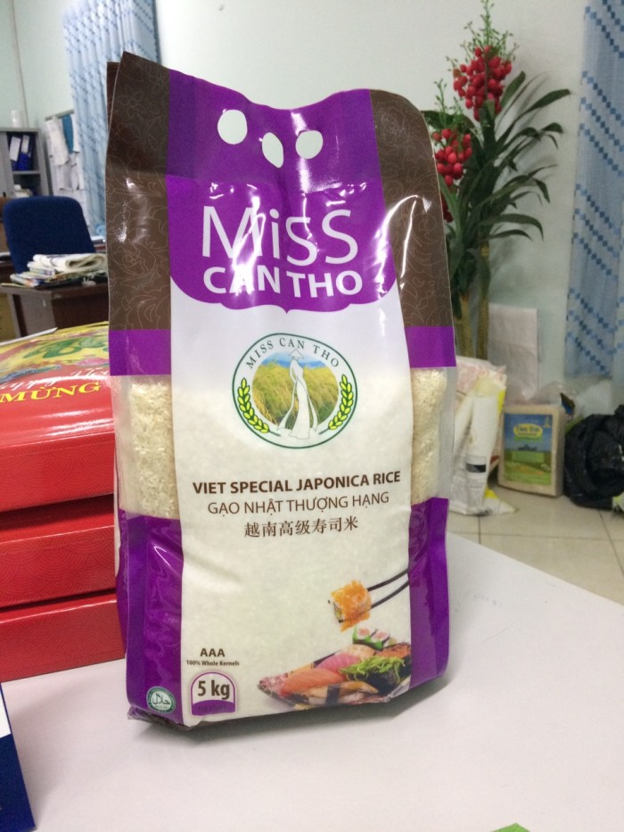 Bán bao đựng gạo, bao dứa, bao tải đựng gạo, giá rẻ cạnh tranh