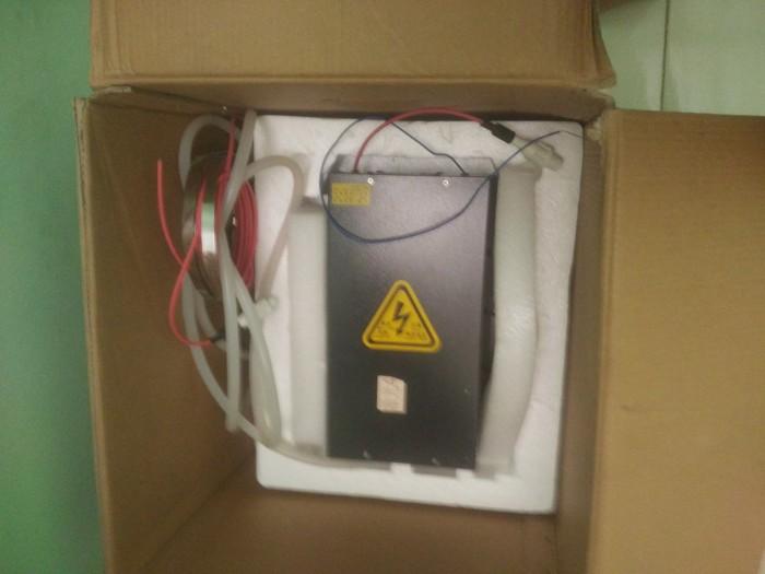 Nguồn laser 80W/120W giá rẻ4