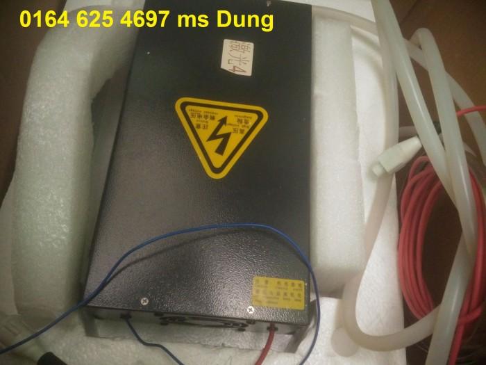 Nguồn laser 60 W/ 80 W2
