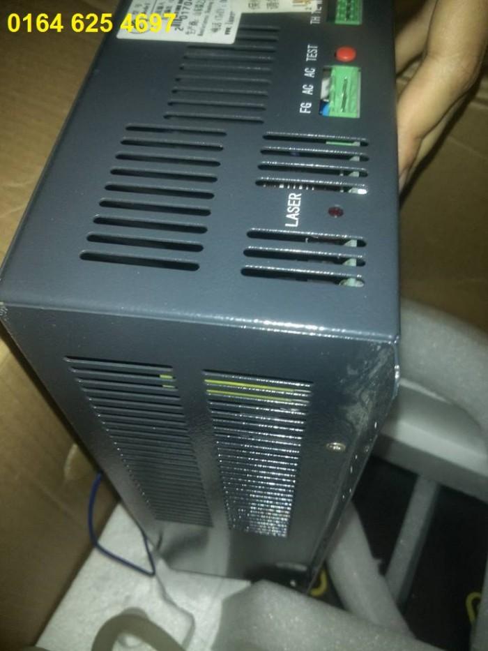 Nguồn laser 80W/120W giá rẻ1