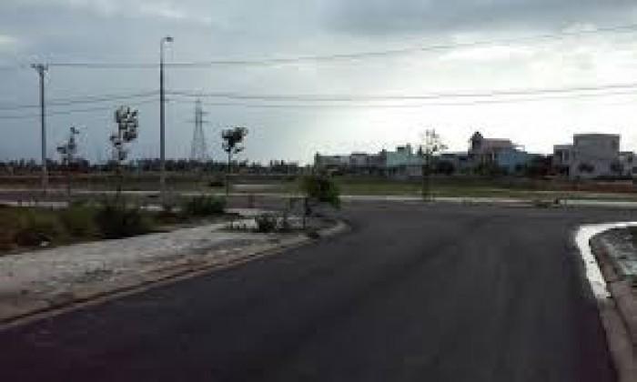 Cuối năm cần bán đất  gấp ở tái định cư Trâu Quỳ 65m.