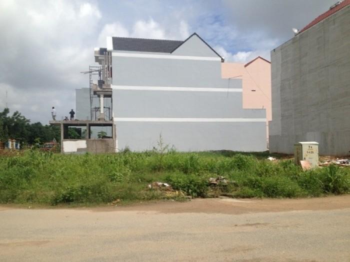 Công ty phá sản bán gấp 160m2 đất đường Biệt thự hồng Nhung, Nở Hậu Sổ riêng