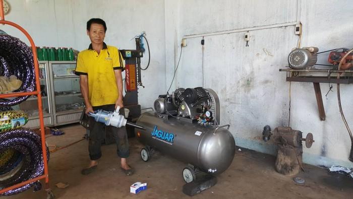 Đồ nghề, dụng cụ sửa xe máy giá rẻ tp HCM