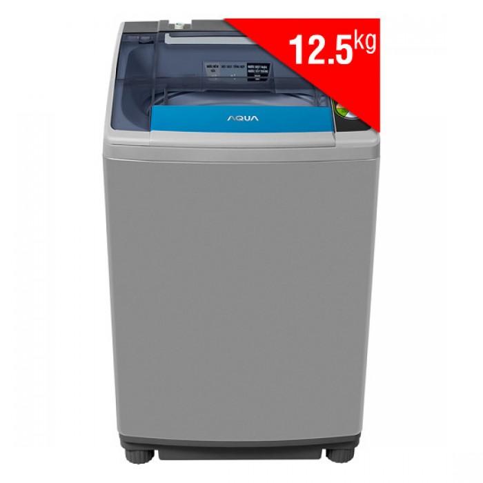 Máy giặt Aqua 12.5 KG AQW-F125ZT1