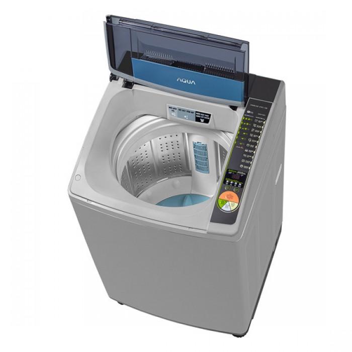 Máy giặt Aqua 12.5 KG AQW-F125ZT2