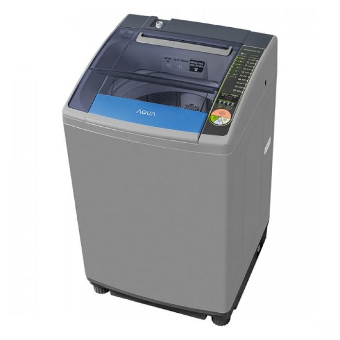 Máy giặt Aqua 12.5 KG AQW-F125ZT0
