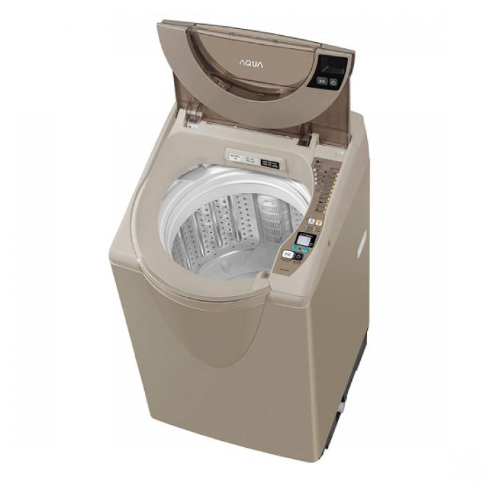 Máy giặt Aqua 8.5 Kg AQW-F850GT