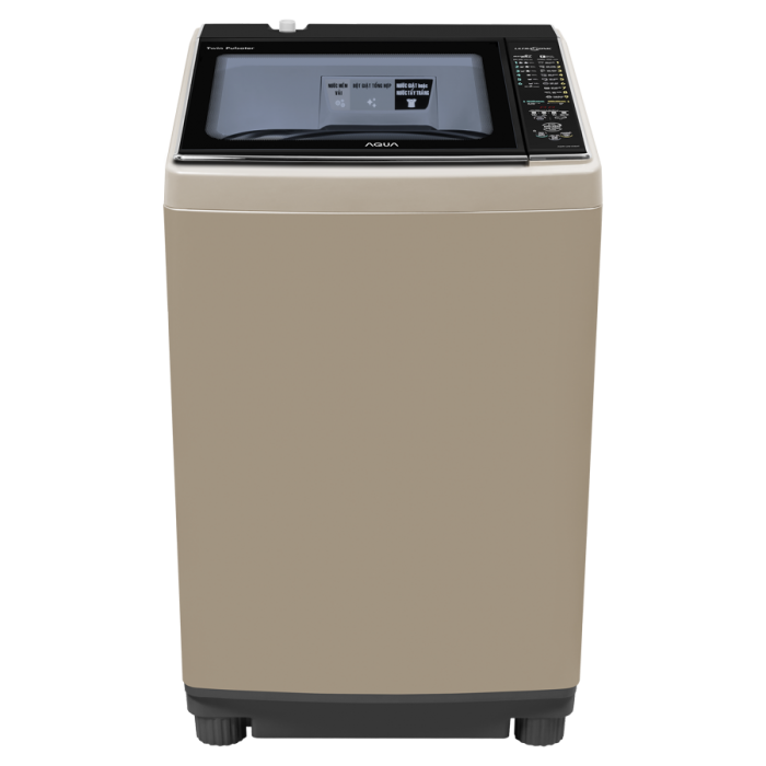 Máy giặt Aqua 10.5 Kg AQW-UW105AT0