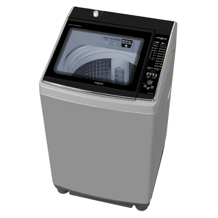 Máy giặt Aqua 11.5 Kg AQW-UW115AT1