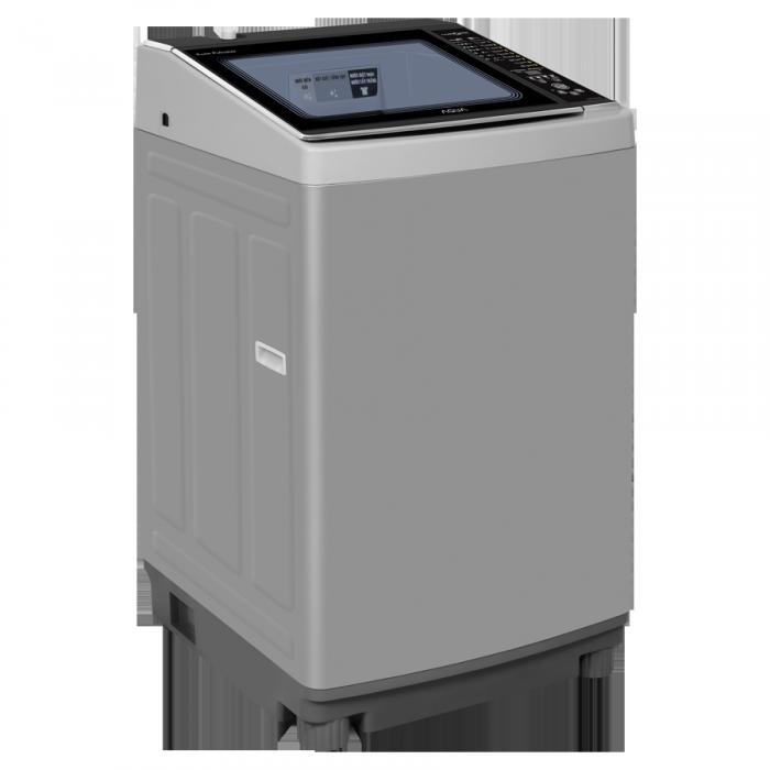 Máy giặt Aqua 11.5 Kg AQW-UW115AT0