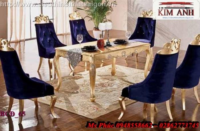 ghế ăn bán cổ điển22