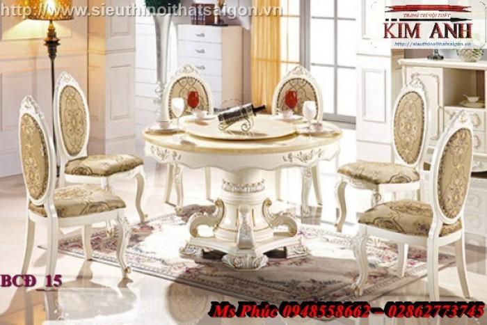 bàn ăn gia đình14