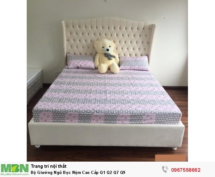 mẫu giường bọc da đẹp0