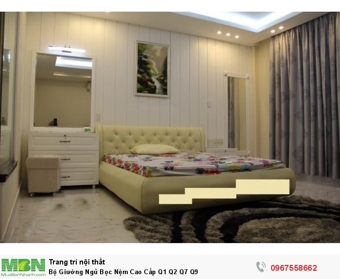 giường nệm gỗ phòng ngủ cao cấp9