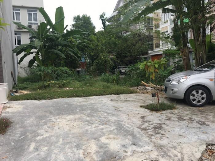 Đất nền An Phú An Khánh dưới 83tr/m2