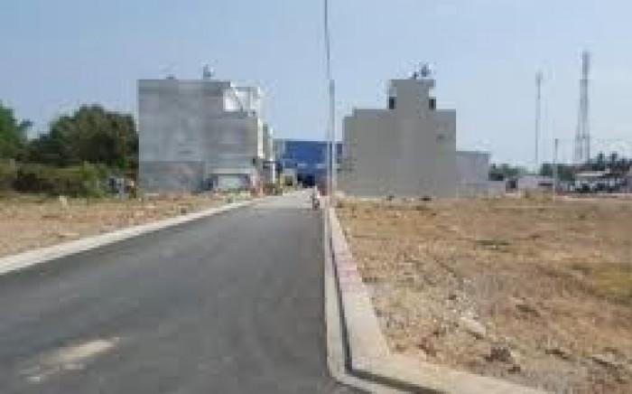 Đất đối diện cao tốc song hành Q2-MT NTĐịnh TC 100