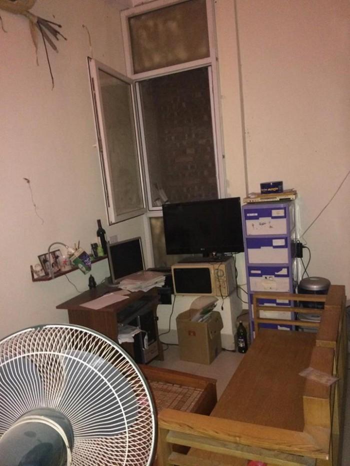 Chuyển vào miền Nam, gia đình tôi cần bán nhà 50m2, 5 tầng đẹp tại Phú Mỹ, Mỹ Đình