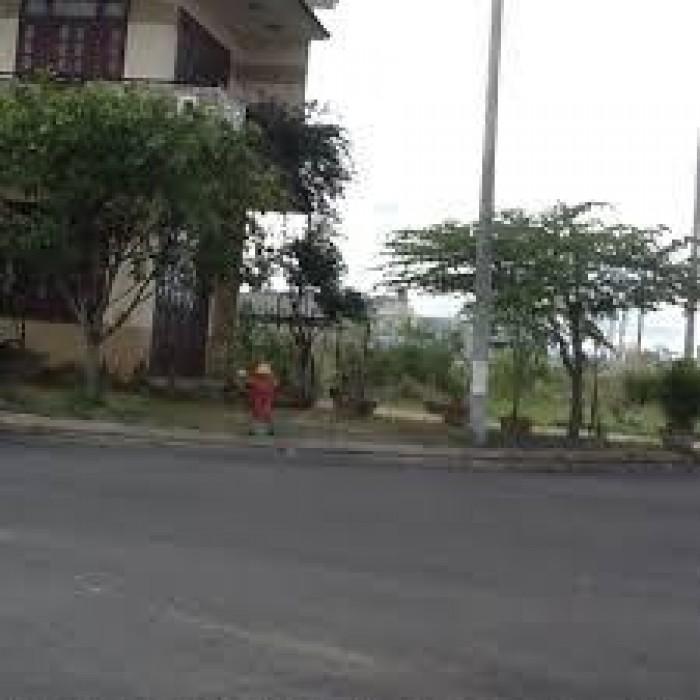 Đăng bán 2 mảnh đất nền biệt thự ở khu 31 ha_Trâu Quỳ_Gia Lâm_Hà Nội