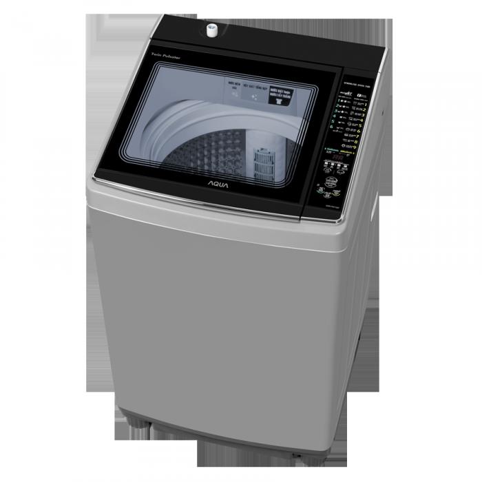 Máy giặt Aqua 11.5 Kg AQW-FW115AT0