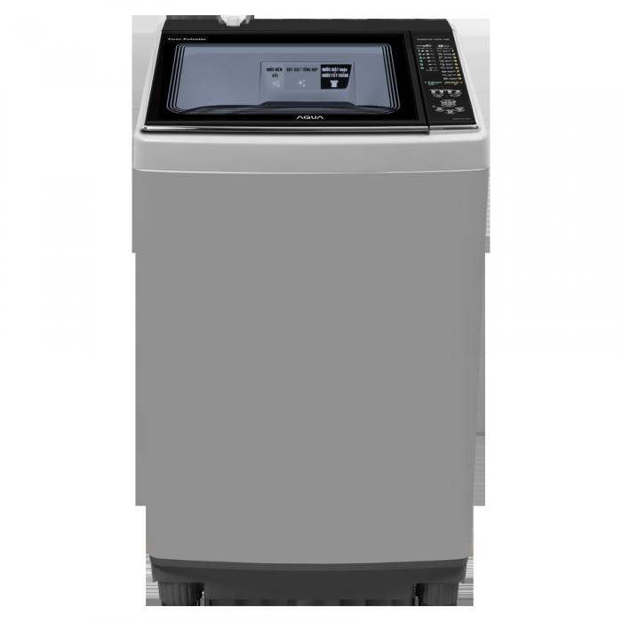 Máy giặt Aqua 11.5 Kg AQW-FW115AT1