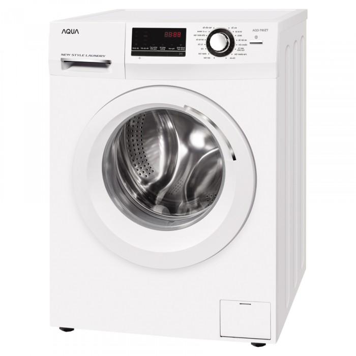 Máy giặt Aqua 7.8 Kg AQD-780ZT2
