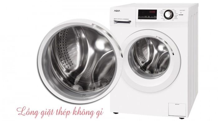 Máy giặt Aqua 7.8 Kg AQD-780ZT3