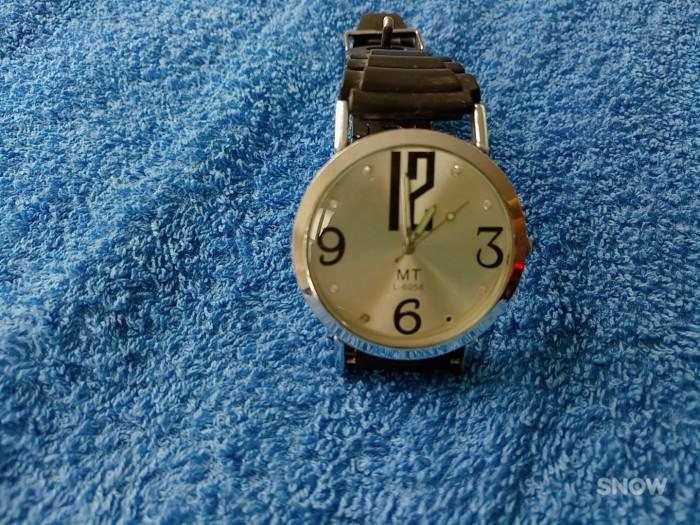 Đồng hồ thời trang tuổi Teen .2