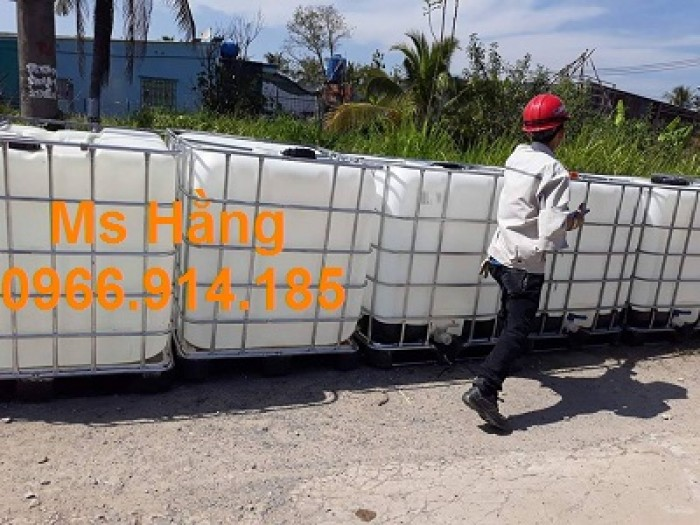 Tank nhựa ,bồn nhựa,thùng nhựa đựng hóa chất,nước sinh hoạt