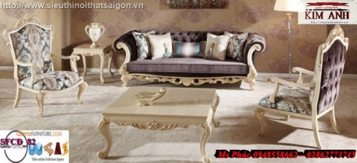 sofa tân cổ điển nhập khẩu tphcm0