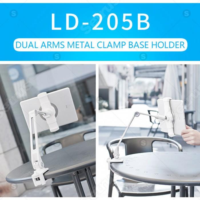 LD-205B3