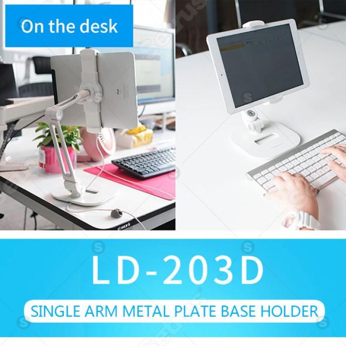 LD-203D0