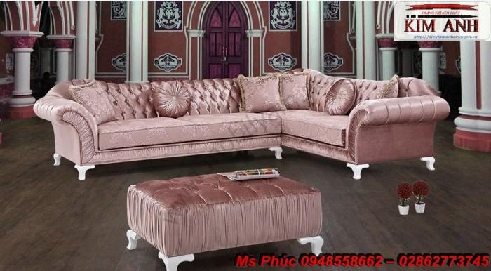 sofa đẹp, giá rẻ8