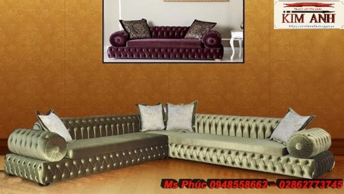bàn sofa tân cổ điển13