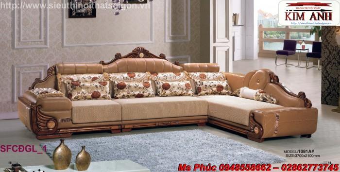 bàn sofa tân cổ điển22