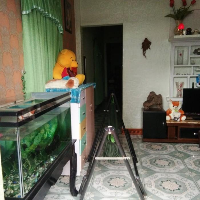 Bán gấp Nhà cấp 4 sau lưng Trường Mầm Non Phước Vĩnh, Tp Huế