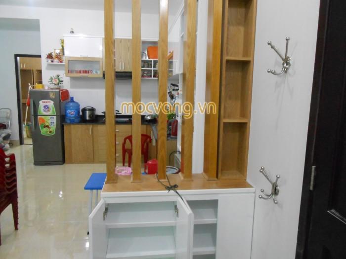 Lam ngăn phòng bếp và phòng khách1