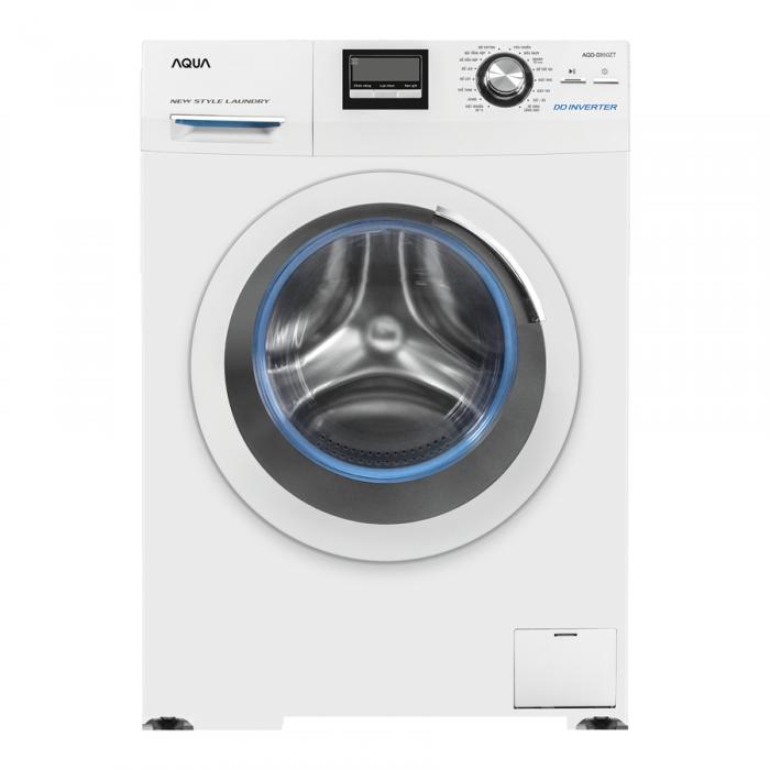 Máy giặt Aqua 8.5 Kg AQD-D850ZT2